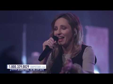 Made me glad (Hillsong Worship) - Miriam Webster and HopeUC Worship Team - Hope UC Conference 2017