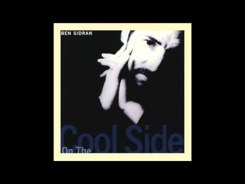 Ben Sidran - On the Cool Side