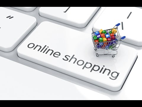 [Hindi] Important Information of about online shopping, payments returns Flipkart Amazon Snapdeal eB