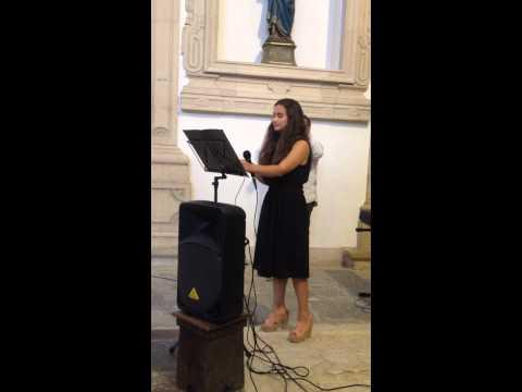 Débora Sousa Contente