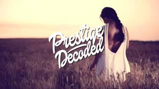 Xsonatix & Dima Positive feat. Anya Arfeeva – Your Motivation (Dave Brevi Remix)