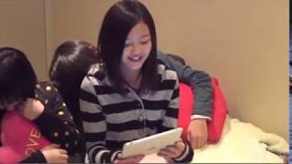 ゲスト:SUPER☆GiRLS(田中美麗 前島亜美)