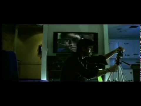 Enrique Iglesias - Mentiroso