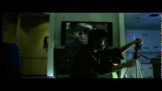 Download Enrique Iglesias - Mentiroso