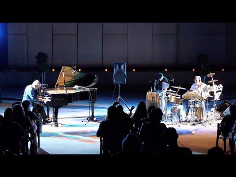 VÍDEO: Estuvimos en el concierto de Primitivo Buendía y Manuel de Lucena en el Auditorio Municipal.