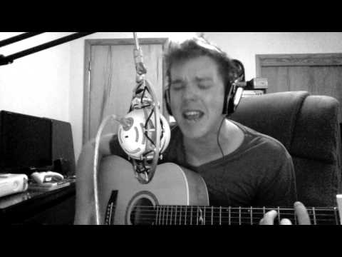 Mumford & Sons-Dust Bowl Dance (Acoustic Cover)