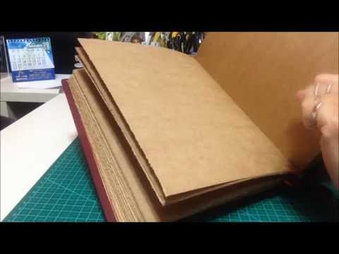 "Livro das Sombras ""Wine Sky"" (Book of Shadows ""Wine Sky"") - Vídeo"