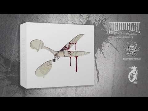 CD2:04. SŁOŃ/MIKSER - ANIA | OFICJALNY ODSŁUCH