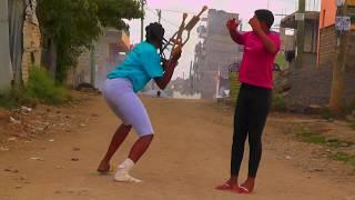 A MUST WATCH  Official Kenyan Comedy 2018
