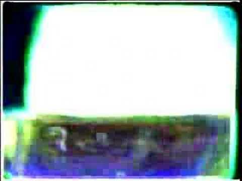 Pluramon 'Hintergrund' (Mogwai Remix)