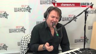 Как упоительны в России вечера — Александр Добронравов
