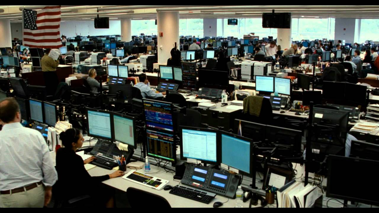 watch margin call online letmewatchthis