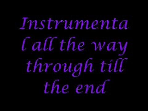 enigma  return to innocence lyrics vid
