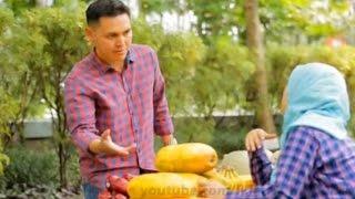 Video Iklan Serial Cinta Di Musim Cherry TransTV Versi 2 download MP3, 3GP, MP4, WEBM, AVI, FLV September 2018