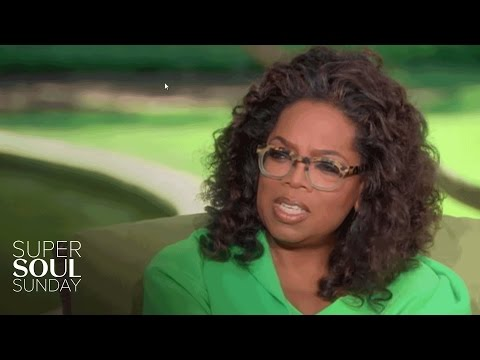 The Deadly Disaster That Nearly Destroyed Whole Foods | SuperSoul Sunday | Oprah Winfrey Network