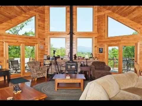 are a cabin good helen cabins ga how in rentals blog georgia value see bid