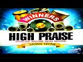 Gambar cover Living Stone    Winners High Praise - Latest 2020 Nigerian Gospel|2020 African