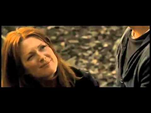 Shelter - Identità Paranormali - Trailer Italiano (2011)