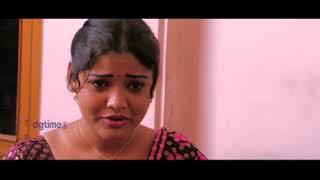 எவன்கூடையோ இருந்து கெட்டுபோனவ நீ | MARU VISARANAI | MOVIE PART 9