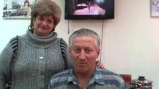 видео Где купить сковороду в Днепропетровске