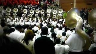 FAMU Alma Mater 2011.3GP
