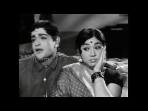 Aduthaathu Ambujattha karaoke for male singers by R. Maya Padma