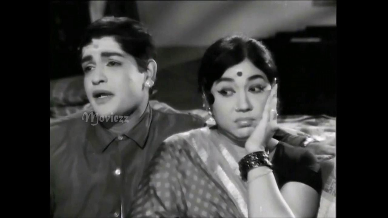 aduthathu ambujatha paathela mp3 song
