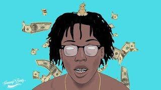 "[FREE] Lil Tecca Type Beat - ""Wild Side"" | Melodic Trap Beat | Free Type Beat"