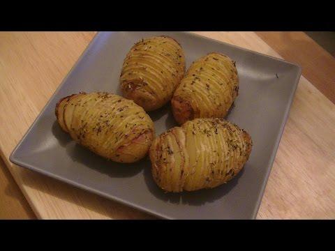 #-recette-de-pomme-de-terre-suédoise-(façon-pomme-au-four)-pour-accompagner-vos-plats