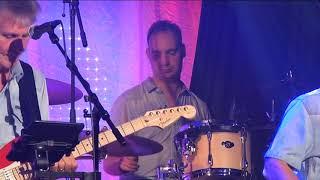 The Locomotions -  Once - van de DVD Jos Maas present 2013