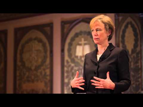 Introduction to Bioethics: Bioethics & the Human Body
