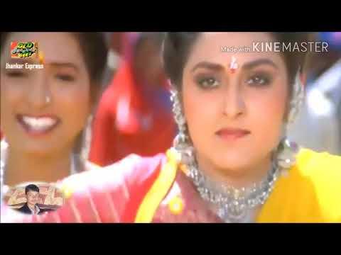 Gori Hai Kalaiyan Tu laade mujhe hari hari Chudiya DJ remix song
