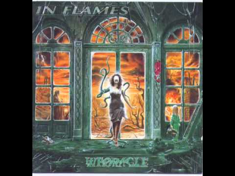 In Flames - Everything counts + Lyrics mp3