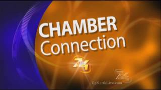 Chamber Connection 10/18/16