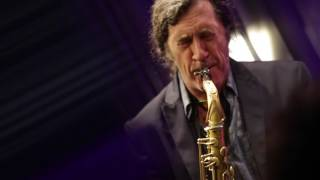 Baixar Jorge Pardo y Paquete a la guitarra -Ac Recoletos Jazz-