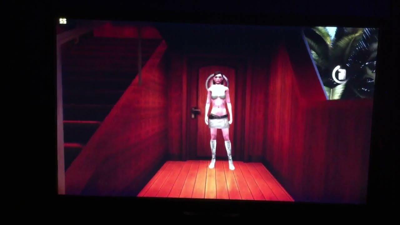 Tdu2 roulette glitch after patch online scratchies au