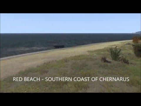 31st Marine Expeditionary Unit Beach Assault