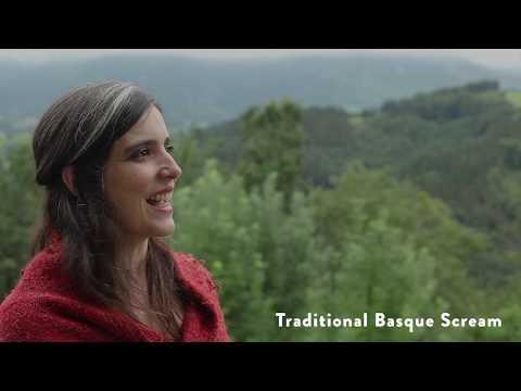 Elena Setién - Life in San Sebastián Mp3