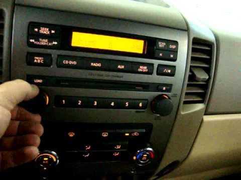 2008 Nissan Titan Crew Cab SE 56 VEHICLEMAXNET Silver