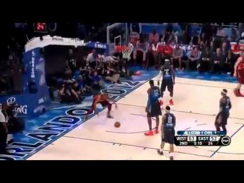 2012-all-star-game-west-vs-east-highlights