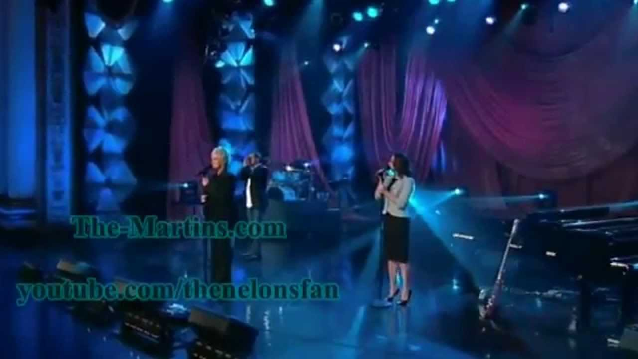 the-martins-the-promise-hd-southerngospelvideoscom