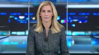 חדשות הערב 10.10.19: ראש המוסד: חמאס מסתיר את החיסולים של בכיריו בעולם | המהדורה המלאה