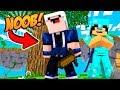 Minecraft: O SPOP FICOU NOOB NO SKYWARS ‹ Spop ›
