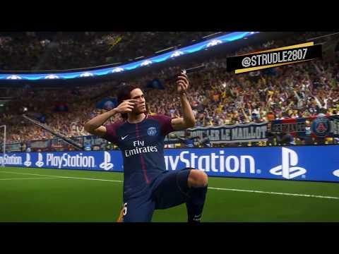 PES World Goal