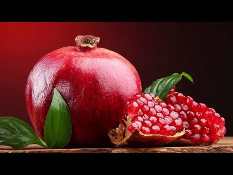 Only One Fruit Will Help You to Unclog and Clean Your Arteries!