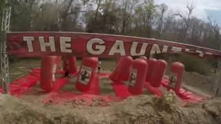 rugged maniac 2017 obstacals only