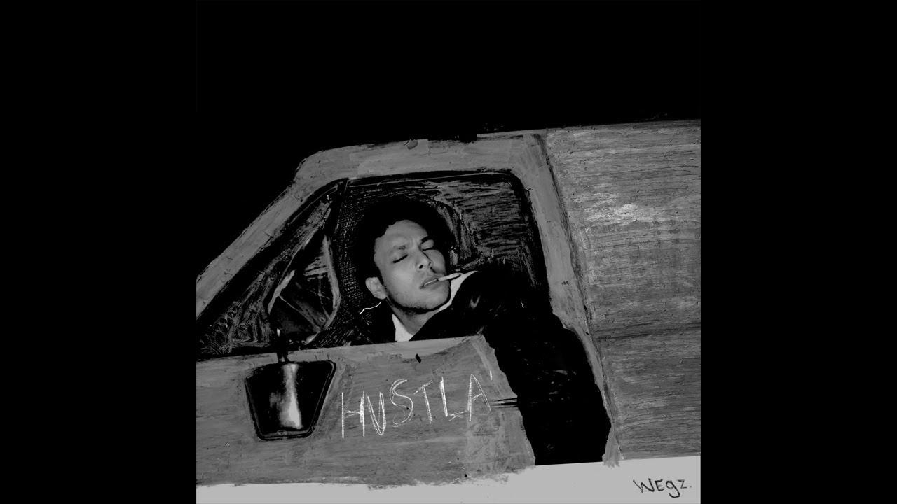 Wegz - Hustla (Audio)   ويجز - هصلا