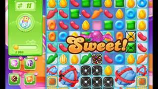 Candy Crush Jelly Saga Level 809