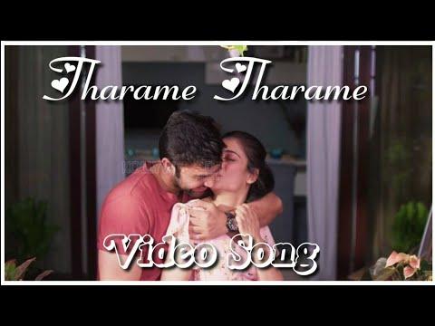 kadaram-kondan-|-thaarame-thaarame-1080p-hd-video-|-tharame-tharame-lyric-song-|-sid-sriram-|-vikram