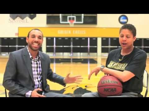 Cheryl Miller talks about Steph Curry and Other Basketball Greats